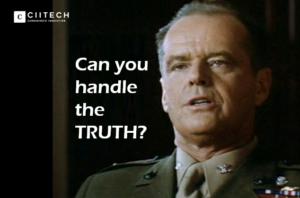 Handle the truth_ Cannabis is not medicine