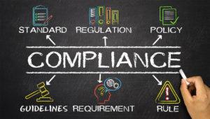 UK CBD Compliance, GDPR, CTA, MHRA, CPNP